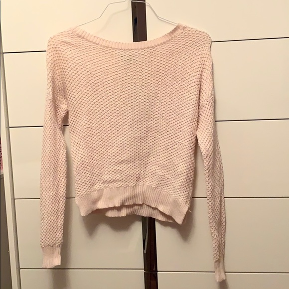 Dynamite Tops - Knit shirt